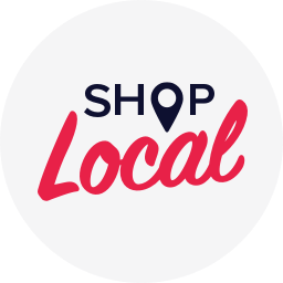 Shop Local at Done Right Satellite